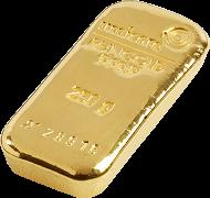 guldtacka 250g