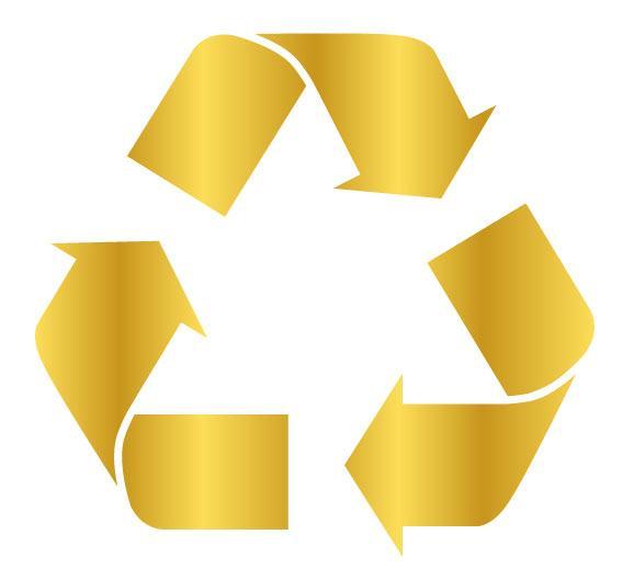 Kullan kierrätys