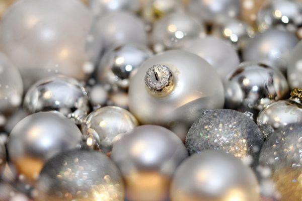 kulta ja hopea sijoituksena