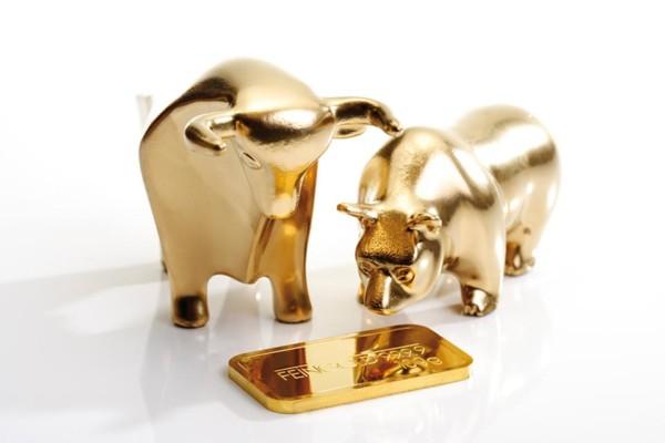 kultaharkko härkämarkkina kultaiset härät