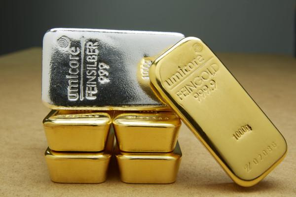 hopeaharkko hopean hinta