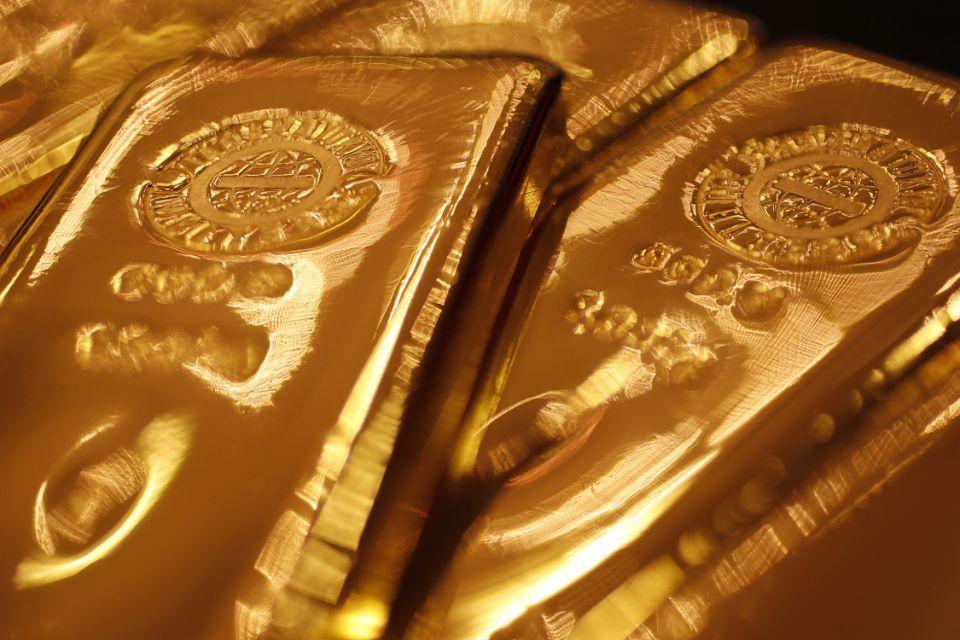 kultaharkot