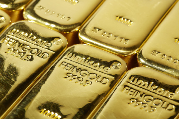 gold bars gold bar pure gold umicore