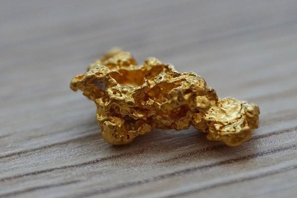kultahippu