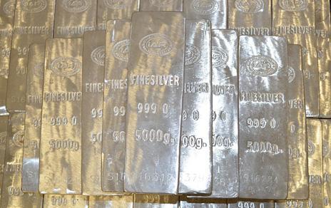 hopea silver hopeaharkko hopea harkko osilver bar investment silver